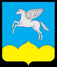 """Администрация городского поселения """"Пушкиногорье"""""""